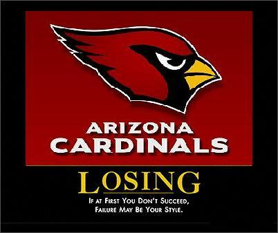 [Image: arizona-cardinals-losing1.jpg]
